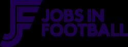 Jobs In Football